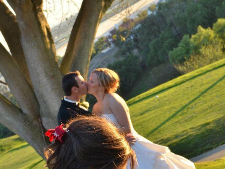 Tmx 1426015571758 Nicbra0751 Somis, CA wedding venue