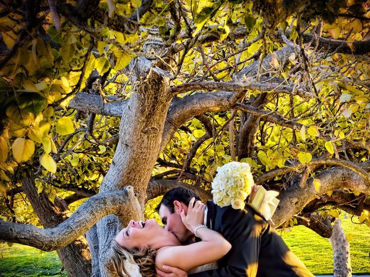 Tmx 1426015588323 Nicbra0788 Somis, CA wedding venue