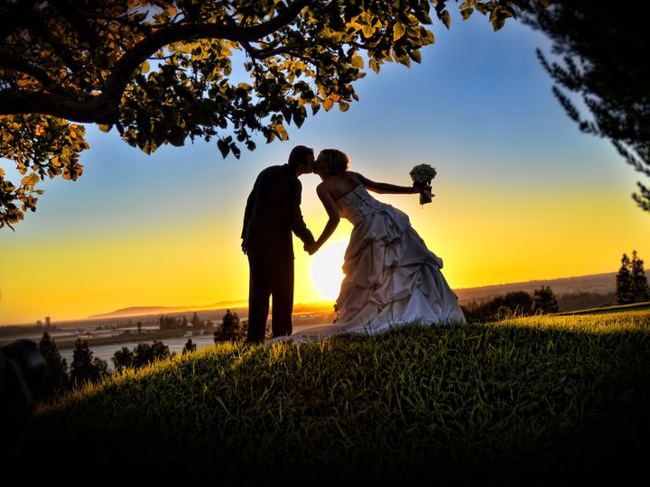 Tmx 1426015604074 Nicbra0805 Somis, CA wedding venue