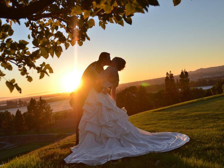 Tmx 1426015613722 Nicbra0824 Somis, CA wedding venue