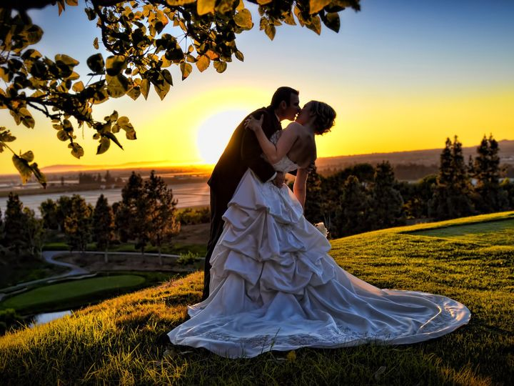 Tmx 1426015620390 Nicbra0825 Somis, CA wedding venue