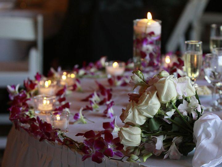 Tmx 1426016188314 Mg3825 Somis, CA wedding venue