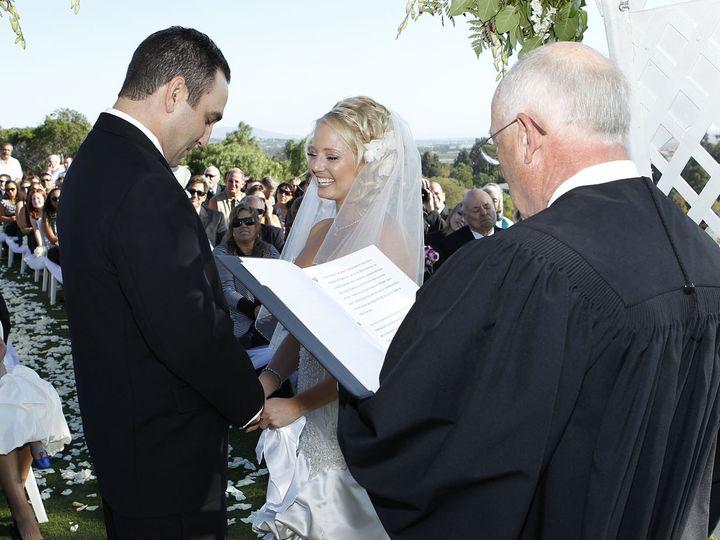 Tmx 1426016205082 Rmp1423 Somis, CA wedding venue