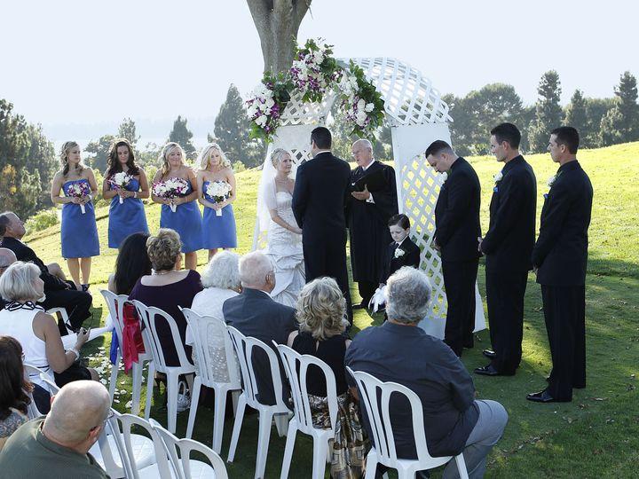Tmx 1426016210797 Rmp1437 Somis, CA wedding venue