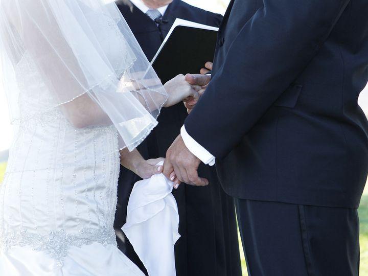 Tmx 1426016218600 Rmp1461 Somis, CA wedding venue