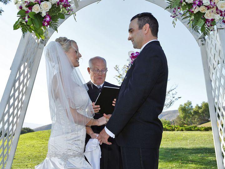 Tmx 1426016222871 Rmp1463 Somis, CA wedding venue