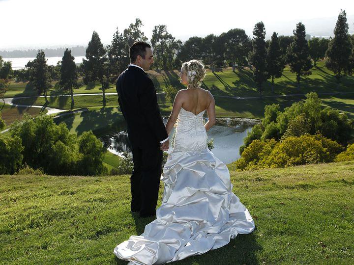 Tmx 1426016252792 Rmp1718 Somis, CA wedding venue
