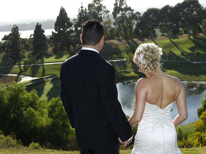 Tmx 1426016262562 Rmp1722 Somis, CA wedding venue