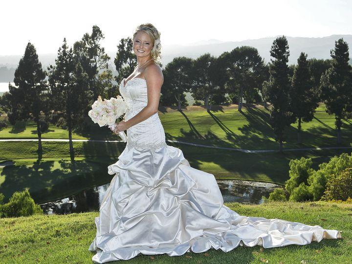 Tmx 1426016268074 Rmp1728 Somis, CA wedding venue