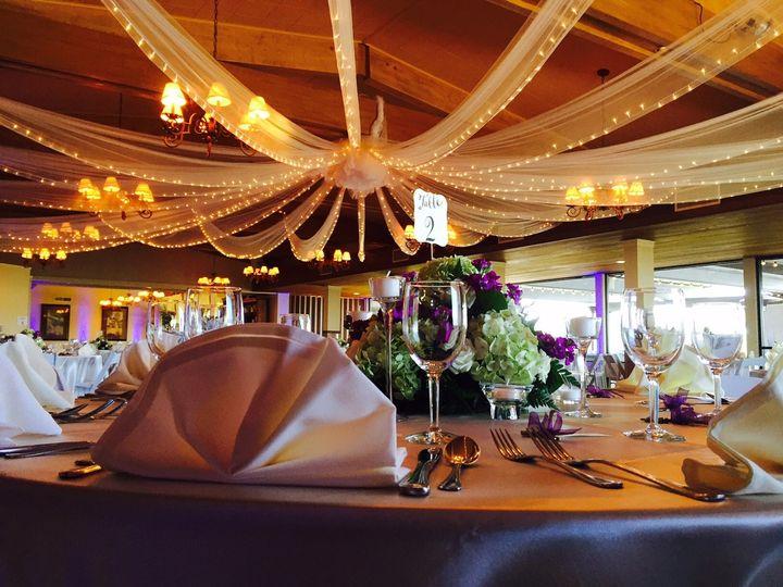 Tmx 1443028746754 Fullsizerender5 Somis, CA wedding venue