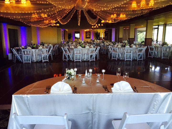 Tmx 1443028756445 Fullsizerender Somis, CA wedding venue