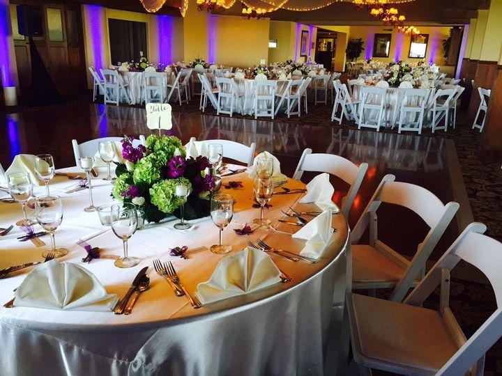 Tmx 1443028765895 Fullsizerender2 Somis, CA wedding venue