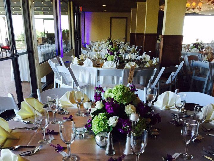 Tmx 1443028774705 Fullsizerender3 Somis, CA wedding venue
