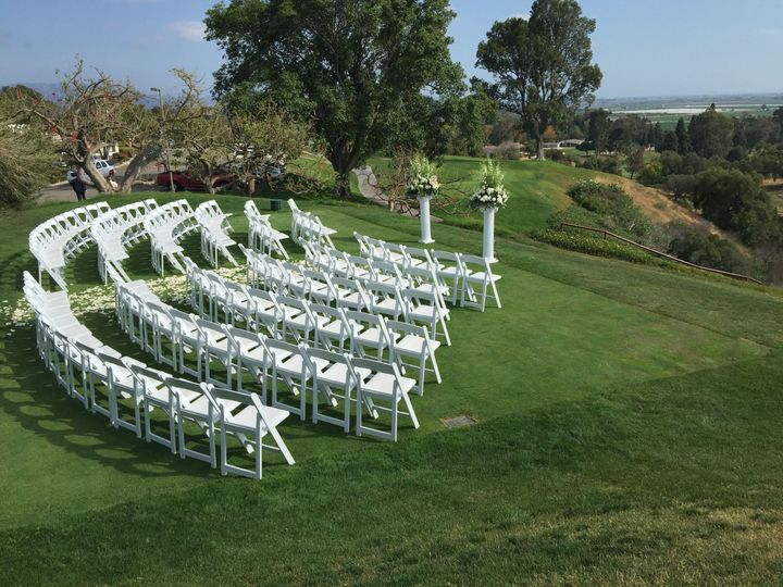 Tmx 1532898162 64e9dce3025c42f8 1532898160 5d7d12055162caf2 1532898153799 4 IMG 5021 Somis, CA wedding venue