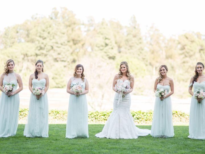 Tmx 1532898206 D9a29c04ca84843d 1532898204 91ea660921b36236 1532898199921 9 Bridal Party 47 Somis, CA wedding venue