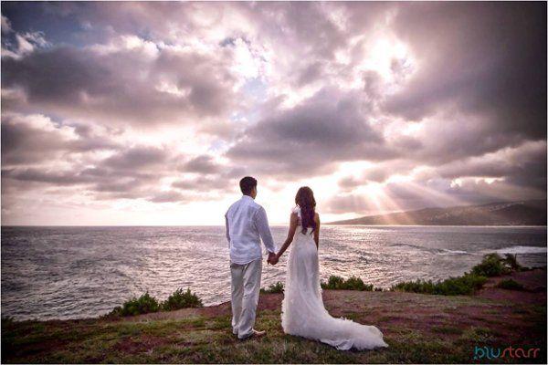Seasons Of Life Wedding and Event Planning LLC