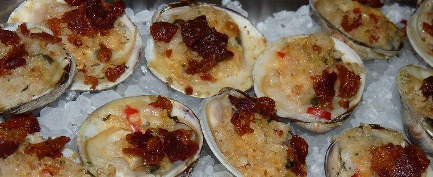 oystersrockslide