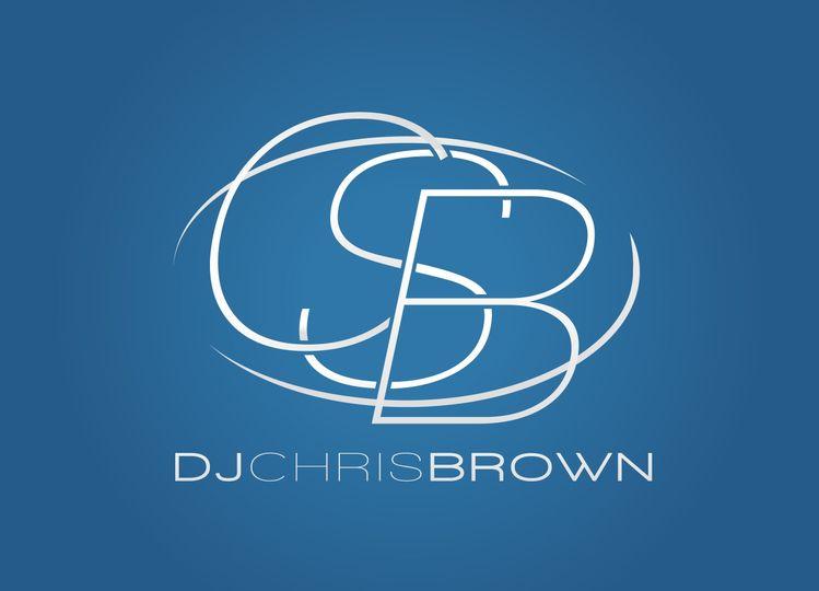 de0c60d4a8a361de csb logo 1