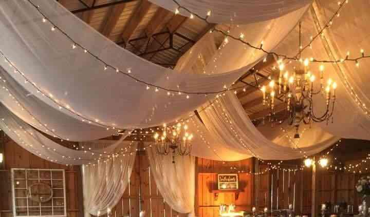 Magnolia Dreams Weddings and Events, LLC