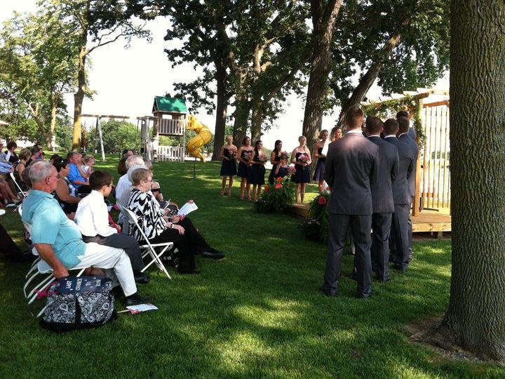 Tmx 1345077373952 2012063016.53.39 Des Moines, IA wedding dj