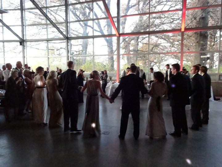 Tmx 1352507320346 DSC00193 Des Moines, IA wedding dj