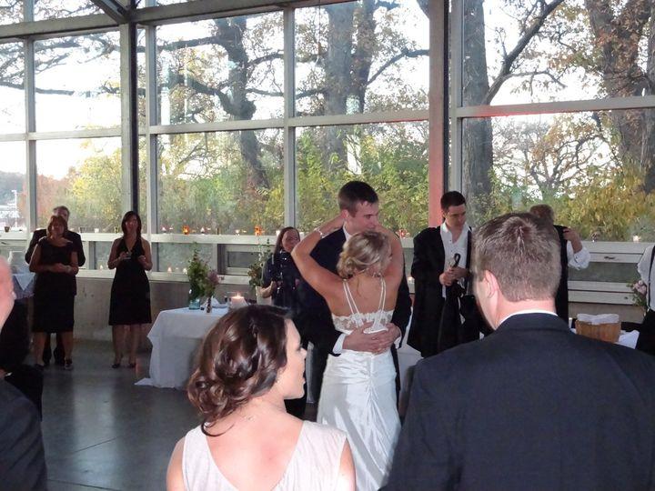 Tmx 1352507382079 DSC00194 Des Moines, IA wedding dj