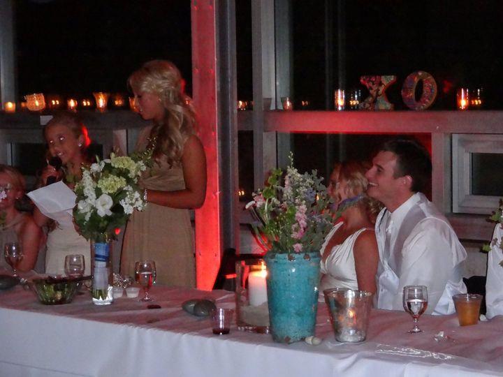 Tmx 1352507495535 DSC00197 Des Moines, IA wedding dj