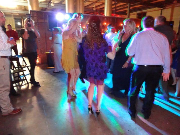 Tmx 1352507888752 DSC00210 Des Moines, IA wedding dj