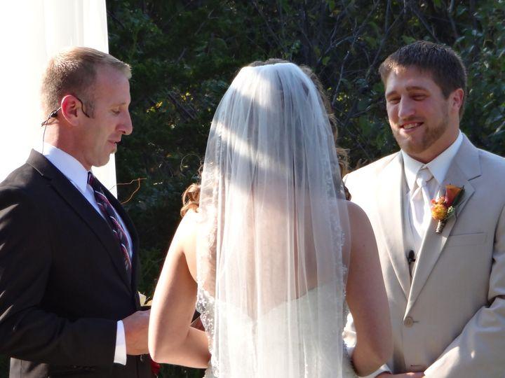 Tmx 1420304877996 Dsc02135 Des Moines, IA wedding dj