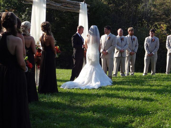 Tmx 1420305022758 Dsc02137 Des Moines, IA wedding dj