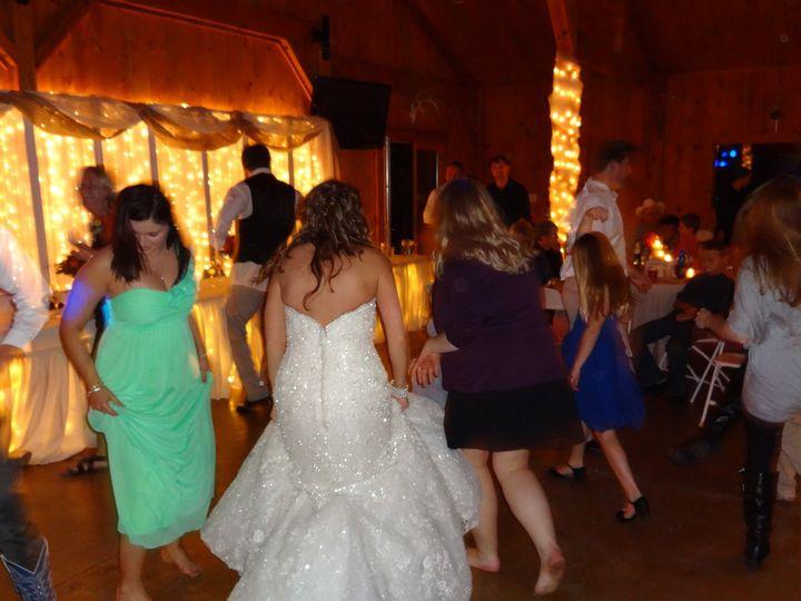 Tmx 1420305448971 Dsc02154 Des Moines, IA wedding dj