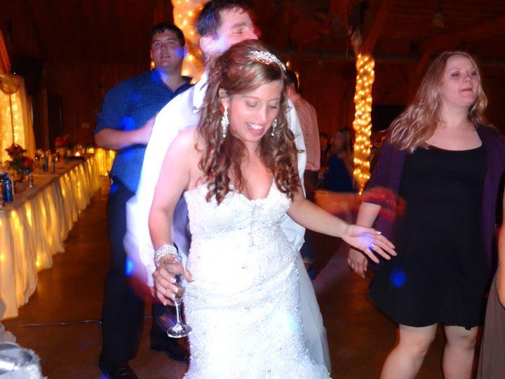 Tmx 1420305833461 Dsc02170 Des Moines, IA wedding dj