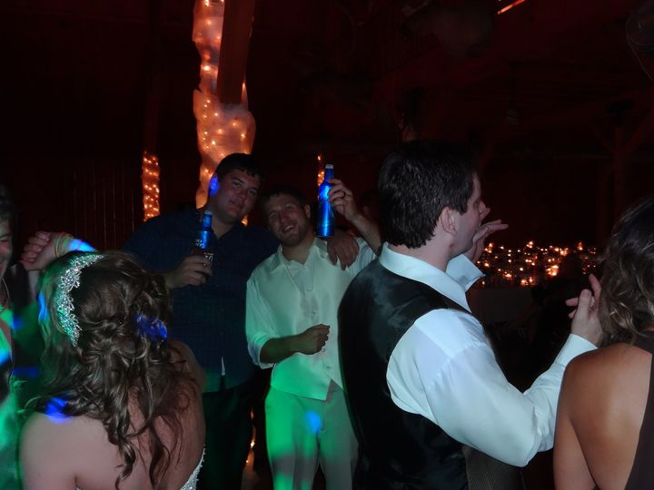 Tmx 1420306031504 Dsc02173 Des Moines, IA wedding dj