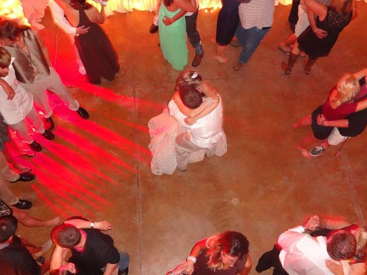 Tmx 1420306181347 Dsc02175 Des Moines, IA wedding dj