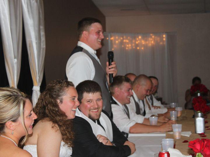 Tmx 1420307850250 Img2189 Des Moines, IA wedding dj