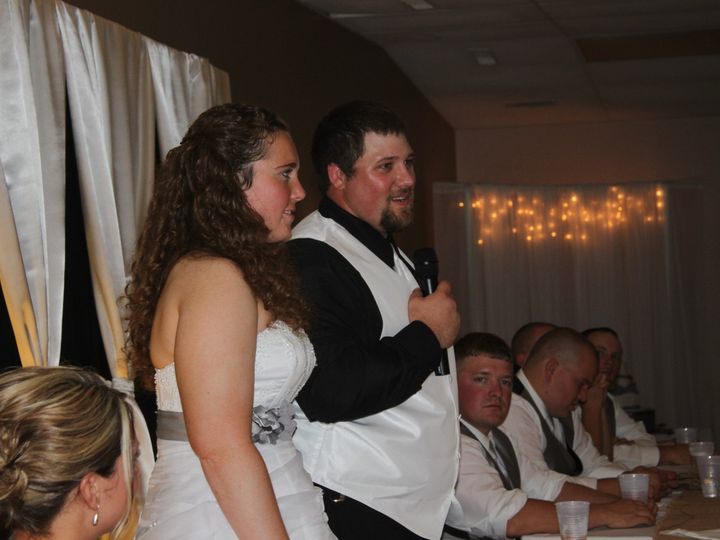 Tmx 1420307940749 Img2191 Des Moines, IA wedding dj