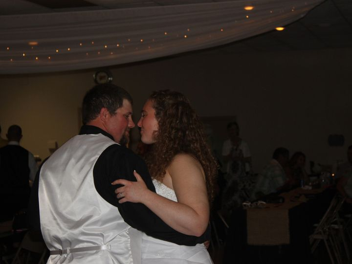 Tmx 1420307981852 Img2192 Des Moines, IA wedding dj