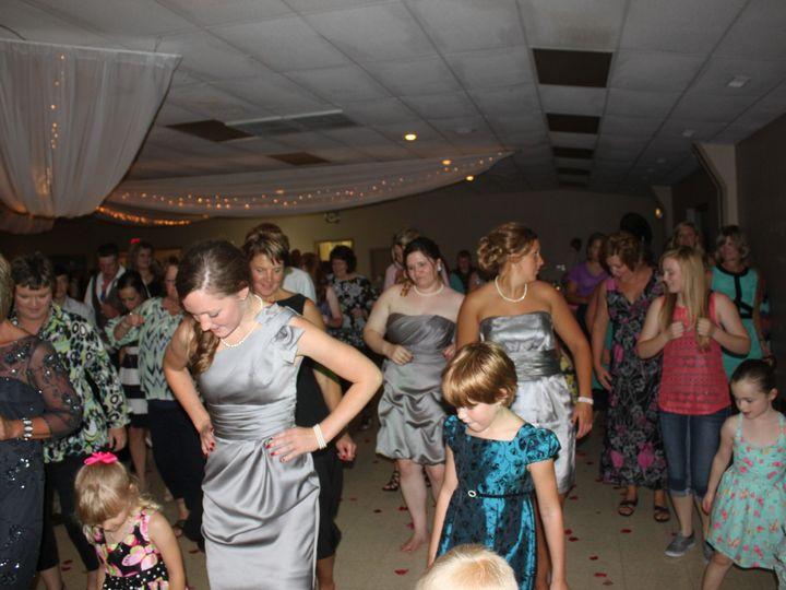 Tmx 1420308120923 Img2198 Des Moines, IA wedding dj