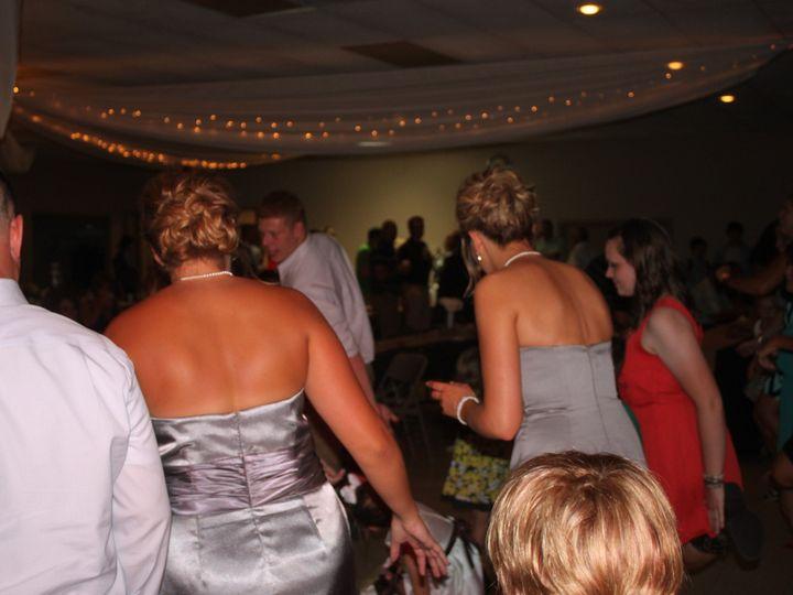 Tmx 1420308212447 Img2202 Des Moines, IA wedding dj