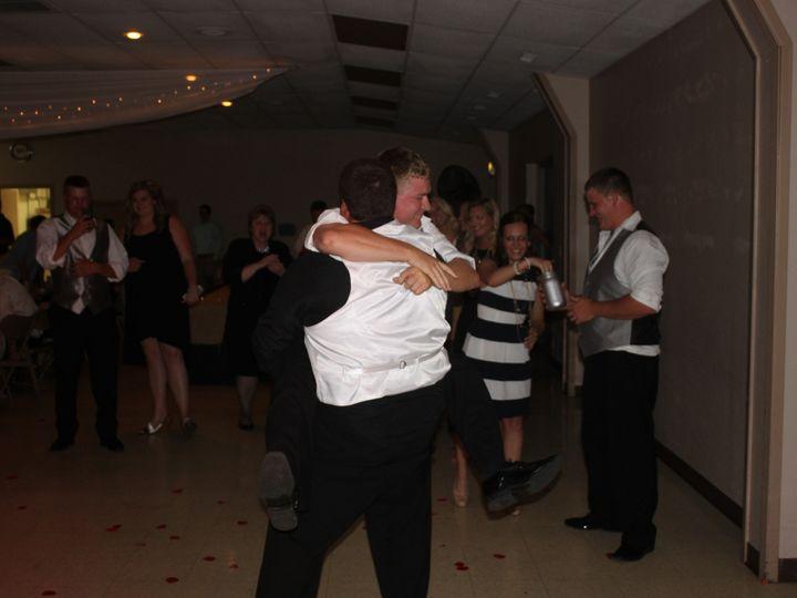 Tmx 1420308297045 Img2204 Des Moines, IA wedding dj