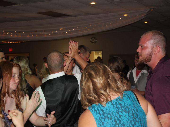 Tmx 1420308435205 Img2210 Des Moines, IA wedding dj