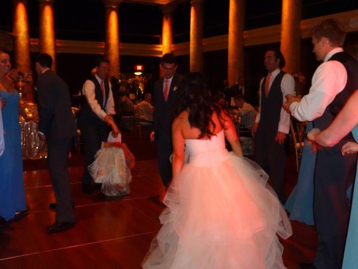 Tmx 1420313110057 2014 04 19 19.56.47 Des Moines, IA wedding dj