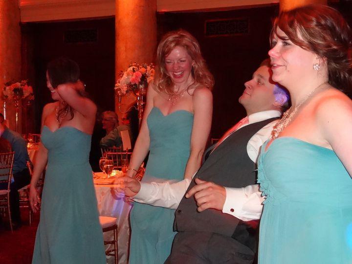 Tmx 1420313147059 2014 04 19 19.57.08 Des Moines, IA wedding dj