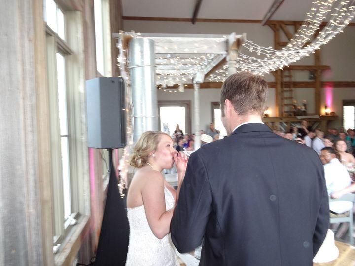 Tmx 1420313563526 Dsc01837 Des Moines, IA wedding dj