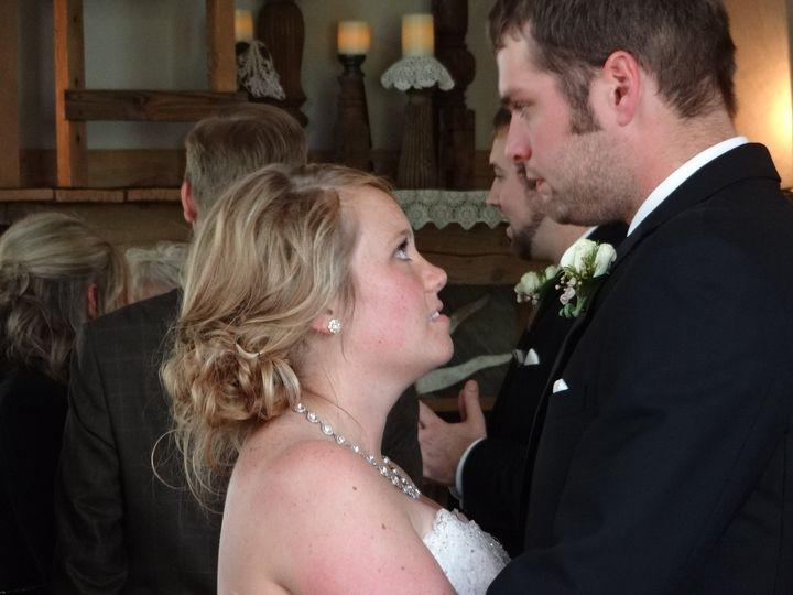 Tmx 1420313663971 Dsc01847 Des Moines, IA wedding dj
