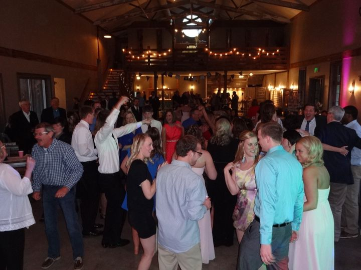 Tmx 1420313875712 Dsc01858 Des Moines, IA wedding dj