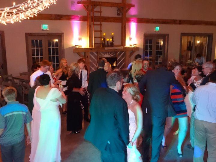 Tmx 1420313949127 Dsc01866 Des Moines, IA wedding dj