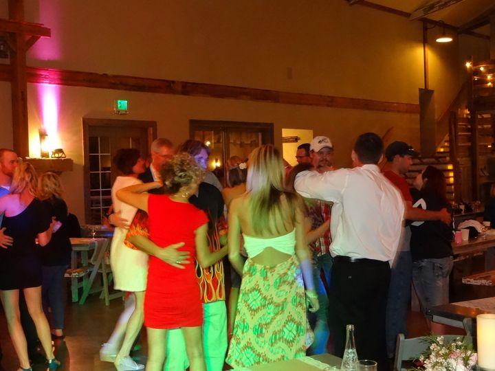Tmx 1420314048930 Dsc01872 Des Moines, IA wedding dj
