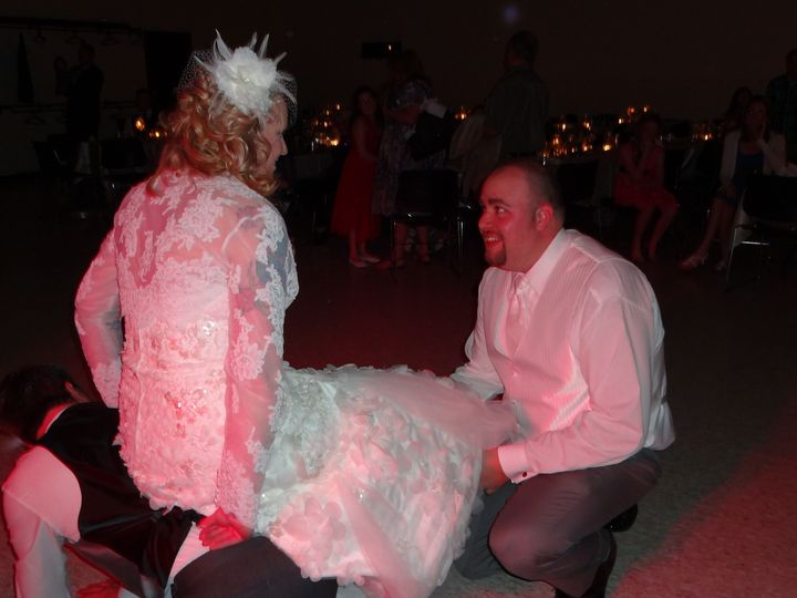 Tmx 1420314268888 Dsc01898 Des Moines, IA wedding dj
