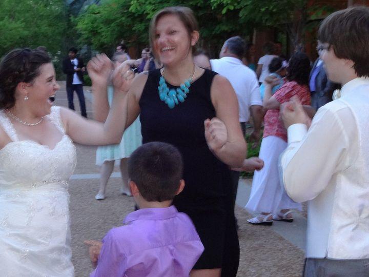 Tmx 1420314457270 Dsc01978 Des Moines, IA wedding dj
